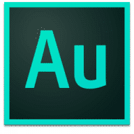 Adobe Audition free download for Mac