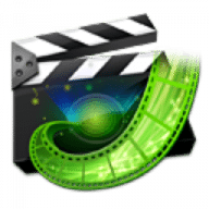 Wondershare Video Studio Express free download for Mac