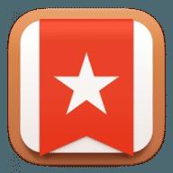 Wunderlist free download for Mac