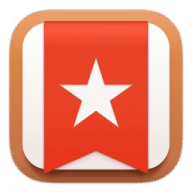 Wunderlist free download for Mac