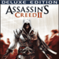 Assassin's Creed 2 Deluxe Edition free download for Mac