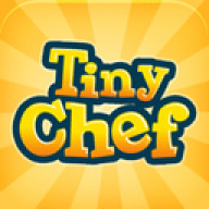 Tiny Chef free download for Mac