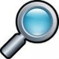 SolveDiffEq free download for Mac