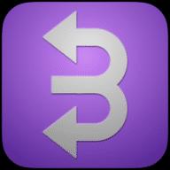 BackTrack for Safari free download for Mac