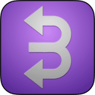 BackTrack for Safari free download for Mac