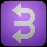 BackTrack for Safari