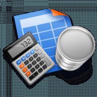 SQLiteConverter free download for Mac