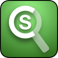 CustomSearch Safari Extension free download for Mac