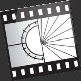 ObjectusVideo