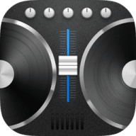 DJ Mixer Express free download for Mac