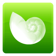 Auralia free download for Mac