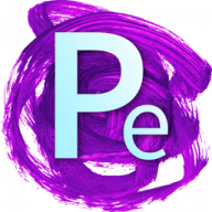 Corel Painter Essentials free download for Mac