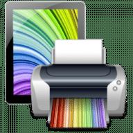 Printopia free download for Mac