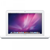 Apple MacBook EFI Firmware Update free download for Mac