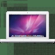 Apple MacBook EFI Firmware Update free download for Mac