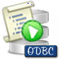 ODBC Query Tool & ODBCKit free download for Mac