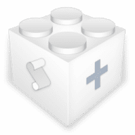 ModuleLoader free download for Mac