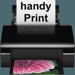 Airprint Activator For Mac Os