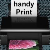 handyPrint