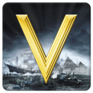 Civilization V free download for Mac