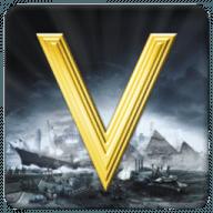 Civilization V free download for Mac