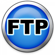 Vicomsoft FTP Client free download for Mac