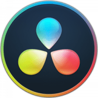 DaVinci Resolve Studio free download for Mac