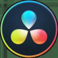 DaVinci Resolve Studio free download for Mac