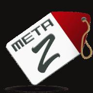 MetaZ free download for Mac