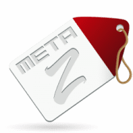 MetaZ free download for Mac