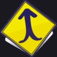 Batch PDF Merger free download for Mac