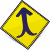 Batch PDF Merger