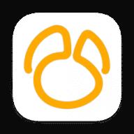 Navicat for SQL Server free download for Mac