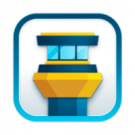 Tower free download for Mac