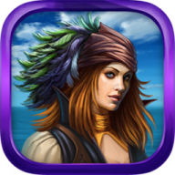 Pirate Mysteries free download for Mac