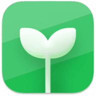 GreenBooks free download for Mac
