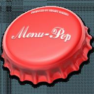 MenuPop free download for Mac