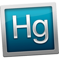 MacHg free download for Mac