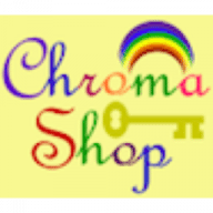 ChromaPhoto Pro free download for Mac