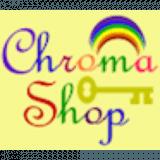 ChromaPhoto Pro