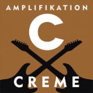 Kuassa Amplifikation Creme free download for Mac