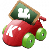 KidsMotion free download for Mac