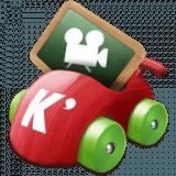 KidsMotion