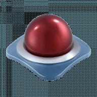 Kensington TrackballWorks free download for Mac