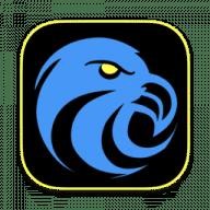 FlightCheck free download for Mac