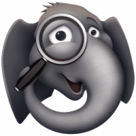 Tembo free download for Mac