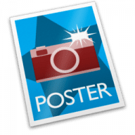 Poster free download for Mac