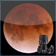 Lunar Eclipse Maestro free download for Mac