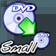 SmallShrink free download for Mac