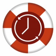 TimePreserver free download for Mac